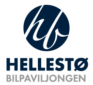 Hellestø Bilpaviljongen AS